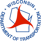 State of Wisconsin Department of Transportation